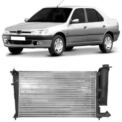 radiador-peugeot-306-1-8-16v-98-a-2001-sem-ar-irb-hipervarejo-2