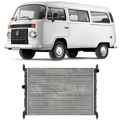 radiador-kombi-1-4-2006-a-2011-sem-ar-irb-hipervarejo-2
