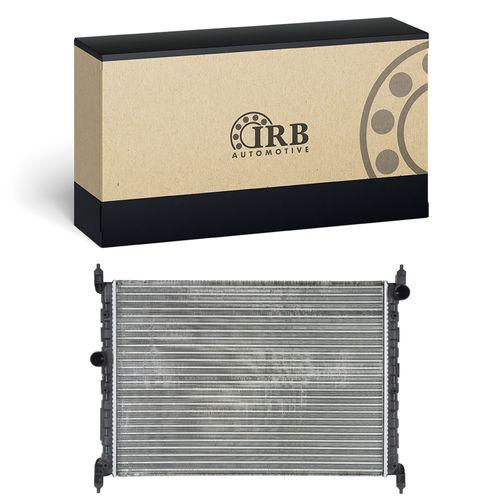 radiador-kombi-1-4-2006-a-2011-sem-ar-irb-hipervarejo-3