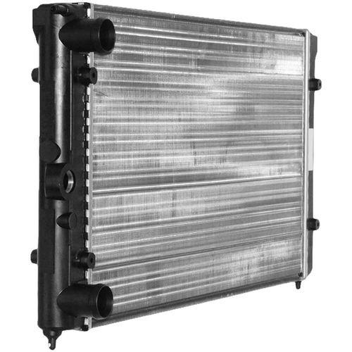 radiador-santana-1-8-2-0-16v-85-a-90-sem-ar-irb-hipervarejo-1