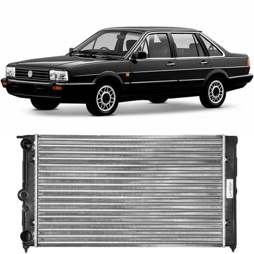 radiador-santana-1-8-2-0-16v-85-a-90-sem-ar-irb-hipervarejo-2