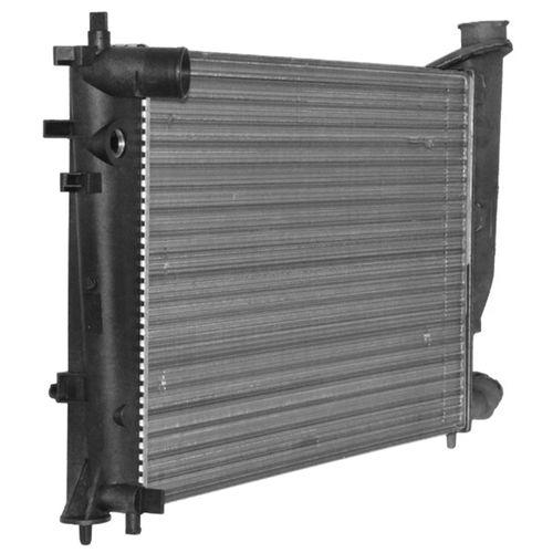 radiador-citroen-xsara-1-8-16v-98-a-2001-sem-ar-irb-hipervarejo-1