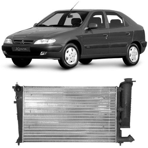 radiador-citroen-xsara-1-8-16v-98-a-2001-sem-ar-irb-hipervarejo-2