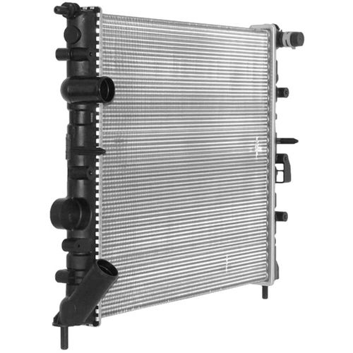 radiador-renault-clio-1-0-1-6-16v-2000-a-2009-sem-ar-irb-hipervarejo-1