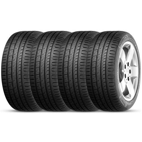 kit-4-pneus-barum-aro-16-205-55r16-91v-bravuris-3-hm-hipervarejo-1
