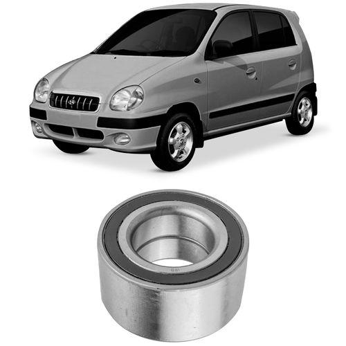 rolamento-roda-hyundai-atos-1-0-8v-2001-a-2003-dianteiro-irb-hipervarejo-1
