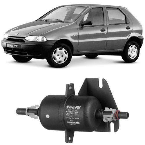 filtro-combustivel-palio-96-a-2002-tecfil-hipervarejo-1