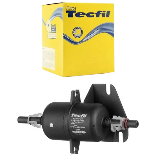 filtro-combustivel-palio-96-a-2002-tecfil-hipervarejo-2
