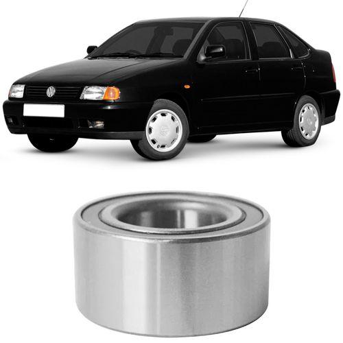 rolamento-roda-polo-96-a-2002-dianteiro-sem-abs-irb-hipervarejo-1