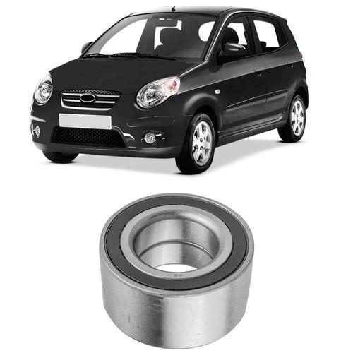 rolamento-roda-kia-picanto-2006-a-2010-dianteiro-sem-abs-irb-hipervarejo-1