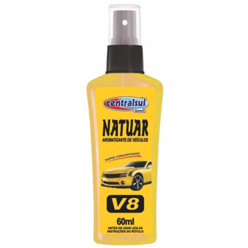 aromatizante-automotivo-spray-natuar-v8-60ml-centralsul-014088-0-hipervarejo-1