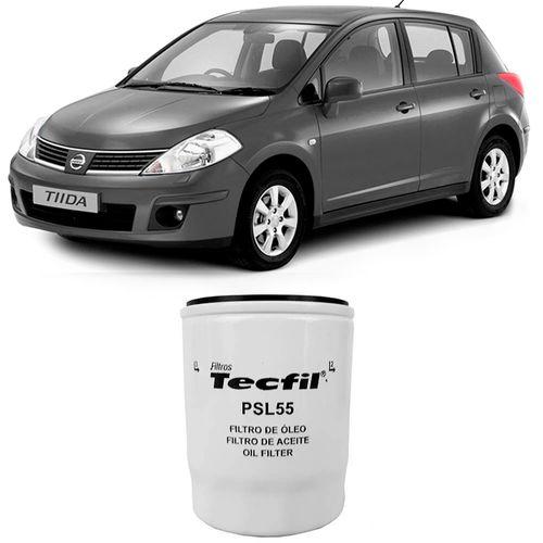 filtro-oleo-nissan-tiida-1-8-2008-a-2013-tecfil-hipervarejo-1