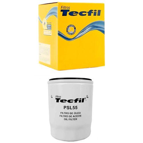 filtro-oleo-nissan-tiida-1-8-2008-a-2013-tecfil-hipervarejo-2