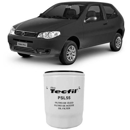 filtro-oleo-fiat-palio-2000-a-2017-tecfil-hipervarejo-1
