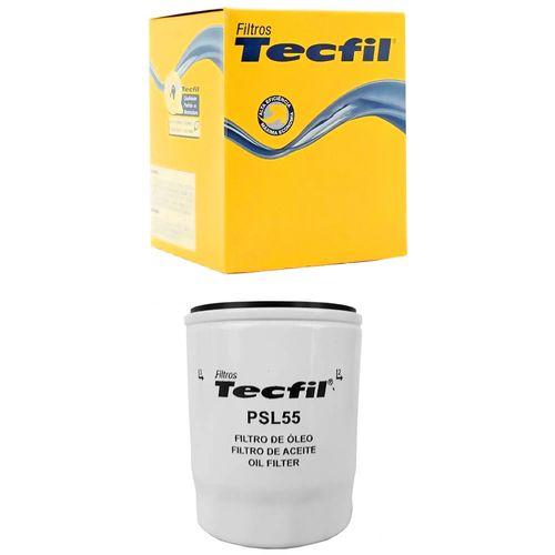 filtro-oleo-fiat-palio-2000-a-2017-tecfil-hipervarejo-2