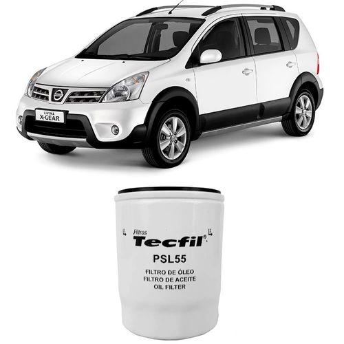 filtro-oleo-nissan-livina-1-8-2010-a-2014-tecfil-hipervarejo-1