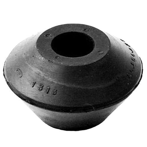 coxim-amortecedor-fiat-palio-96-a-2017-superior-traseiro-sampel-hipervarejo-1