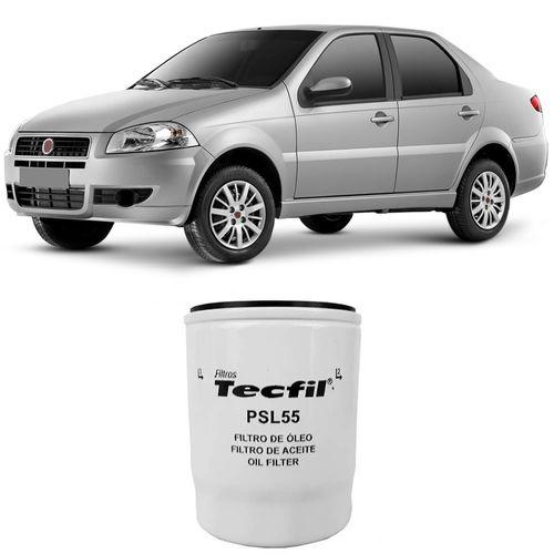 filtro-oleo-fiat-siena-2000-a-2016-tecfil-hipervarejo-1