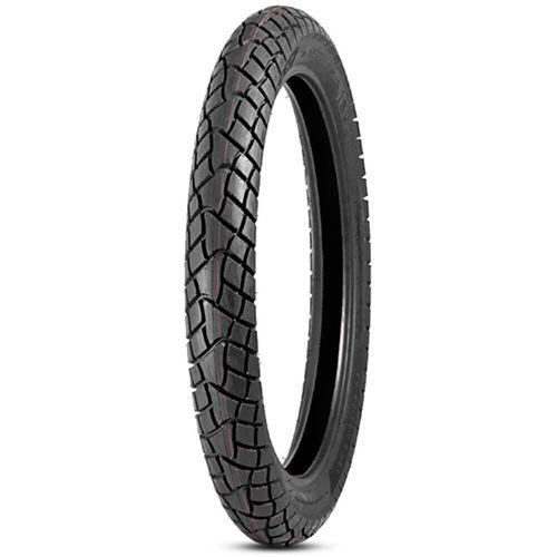 pneu-moto-levorin-by-michelin-aro-18-80-100-18-47p-dianteiro-dual-sport-hipervarejo-1