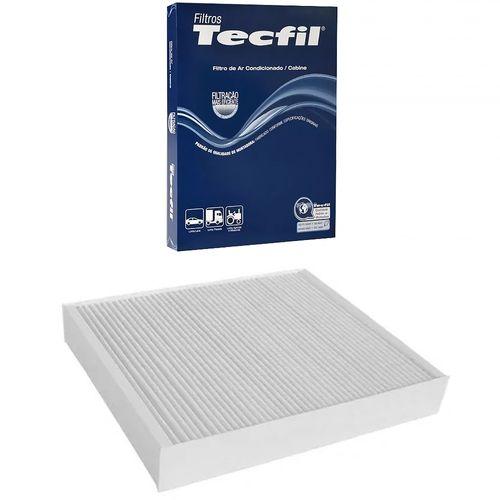 filtro-cabine-ar-condicionado-chevrolet-astra-99-a-2011-tecfil-acp001-hipervarejo-2