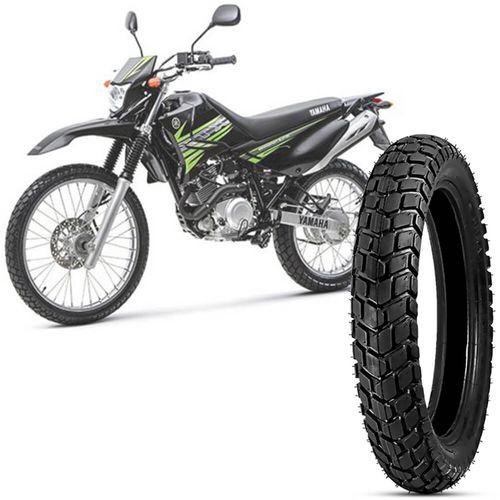pneu-moto-xtz-125-levorin-by-michelin-aro-18-110-80-18-58t-traseiro-duna-evo-hipervarejo-1