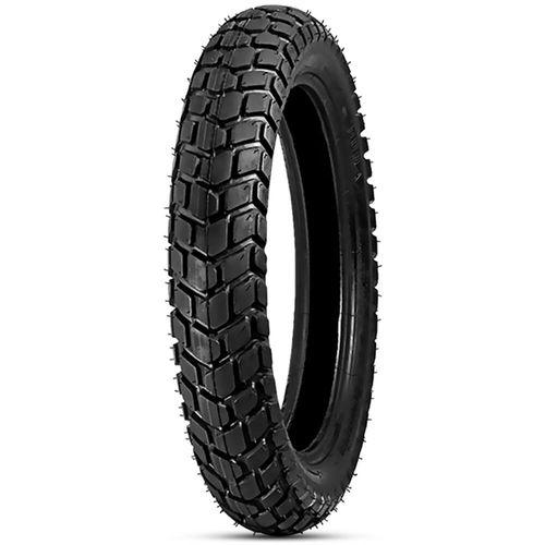 pneu-moto-xtz-125-levorin-by-michelin-aro-18-110-80-18-58t-traseiro-duna-evo-hipervarejo-2
