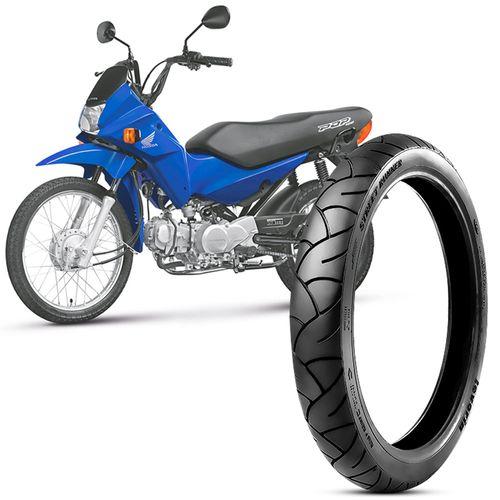 pneu-moto-pop-100-110-levorin-by-michelin-aro-17-60-100-17-33l-tl-dianteiro-street-runner-hipervarejo-1