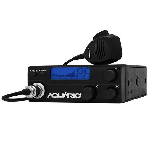 radio-px-40-canais-transmissao-am-aquario-rp40-hipervarejo-1