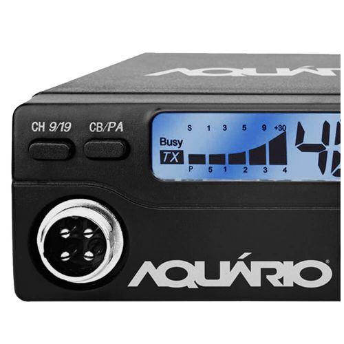 radio-px-40-canais-transmissao-am-aquario-rp40-hipervarejo-2