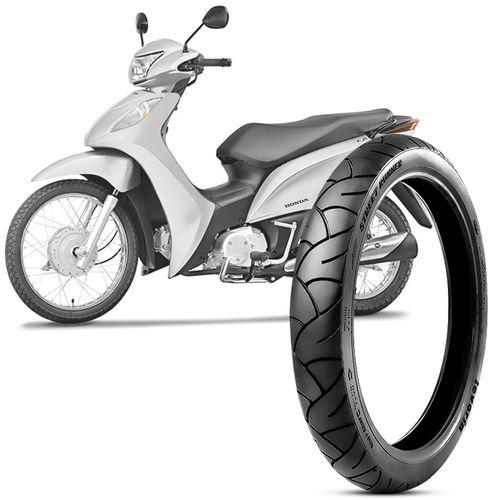 pneu-moto-biz-125-levorin-by-michelin-aro-17-60-100-17-33l-tl-dianteiro-street-runner-hipervarejo-1