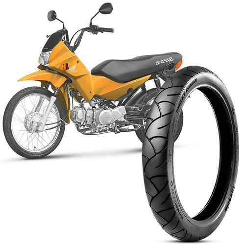 pneu-moto-pop-100-levorin-by-michelin-aro-17-60-100-17-33l-tl-dianteiro-street-runner-hipervarejo-1