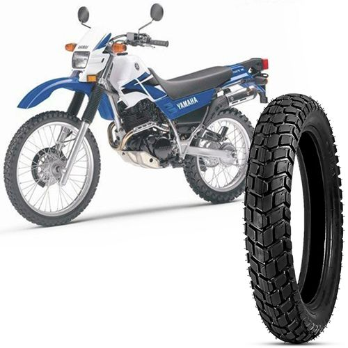 pneu-moto-xt-225-levorin-by-michelin-aro-18-110-80-18-58t-traseiro-duna-evo-hipervarejo-1