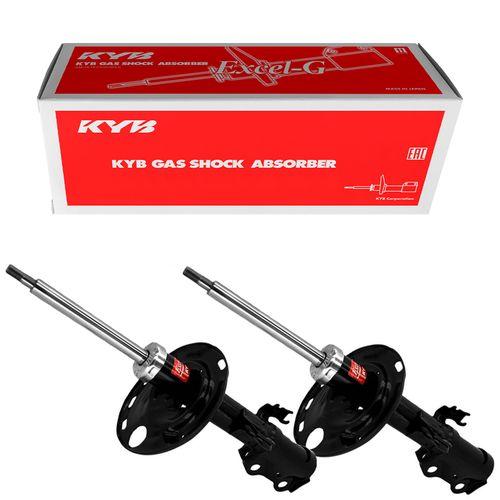 2-amortecedores-toyota-rav4-2006-a-2012-dianteiro-motorista-passageiro-kayaba-hipervarejo-3