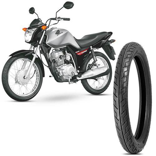 pneu-moto-cg-125-levorin-by-michelin-aro-18-2-75-18-48p-dianteiro-azonic-hipervarejo-1