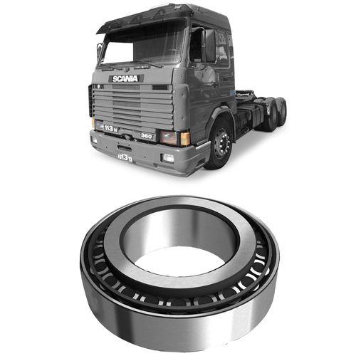 rolamento-roda-scania-142-traseiro-91-a-96-sem-abs-irb-hipervarejo-1