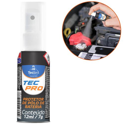 protetor-spray-de-polo-de-bateria-12ml-tecbril-hipervarejo-2