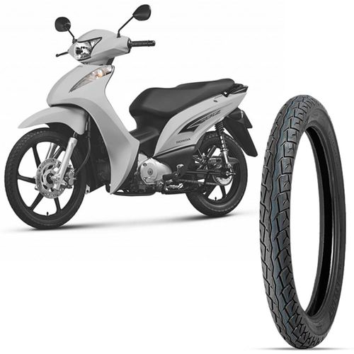 pneu-moto-biz-125-levorin-by-michelin-aro-17-60-100-17-33l-dianteiro-matrix-hipervarejo-1
