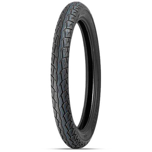 pneu-moto-biz-125-levorin-by-michelin-aro-17-60-100-17-33l-dianteiro-matrix-hipervarejo-2
