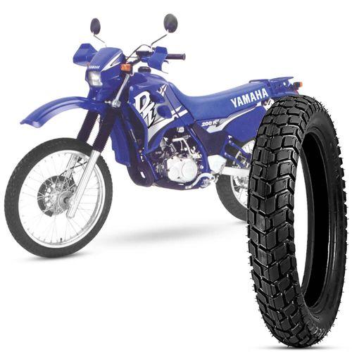 pneu-moto-dt-200-levorin-by-michelin-aro-18-110-80-18-58t-traseiro-duna-evo-hipervarejo-1