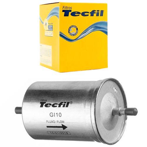 filtro-combustivel-audi-a3-1-6-1-8-97-a-2006-tecfil-hipervarejo-2