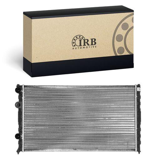 radiador-polo-classic-1-8-99-a-2002-com-ar-irb-hipervarejo-3