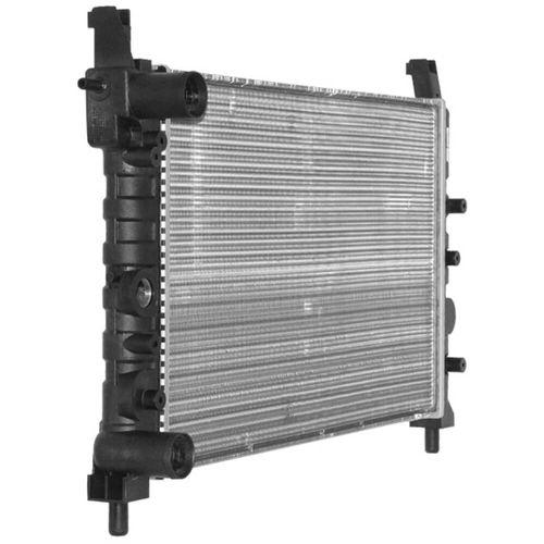 radiador-fiat-premio-1-0-90-a-2000-com-ar-irb-hipervarejo-1