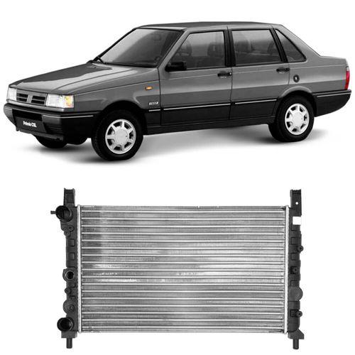 radiador-fiat-premio-1-0-90-a-2000-com-ar-irb-hipervarejo-2