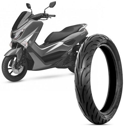 pneu-moto-nmax-160-levorin-by-michelin-aro-13-110-70-13-48p-dianteiro-matrix-scooter-hipervarejo-1