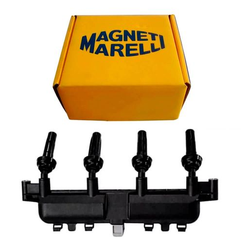 bobina-ignicao-citroen-xsara-2000-a-2005-magneti-marelli-hipervarejo-2