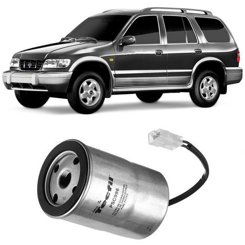 filtro-combustivel-kia-sportage-2-2-95-a-96-tecfil-hipervarejo-1