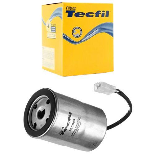 filtro-combustivel-kia-sportage-2-2-95-a-96-tecfil-hipervarejo-2