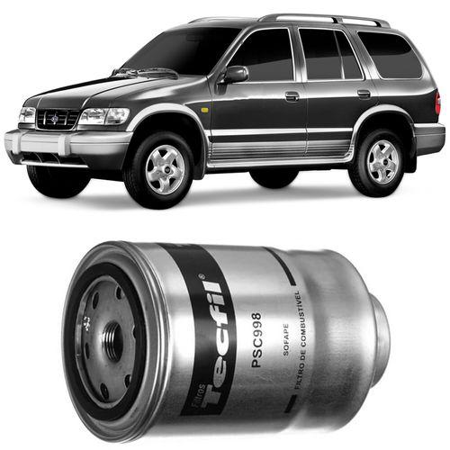 filtro-combustivel-kia-sportage-95-a-96-tecfil-hipervarejo-1