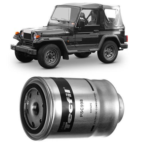 filtro-combustivel-asia-motors-rocsta-2-2-94-a-95-tecfil-hipervarejo-1