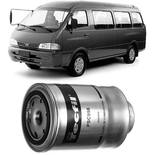 filtro-combustivel-kia-besta-93-a-2005-tecfil-hipervarejo-1